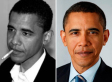 Obama Cigarette Portrait To Be Replaced With Official Portrait At Nebraska's Adams County Courthouse