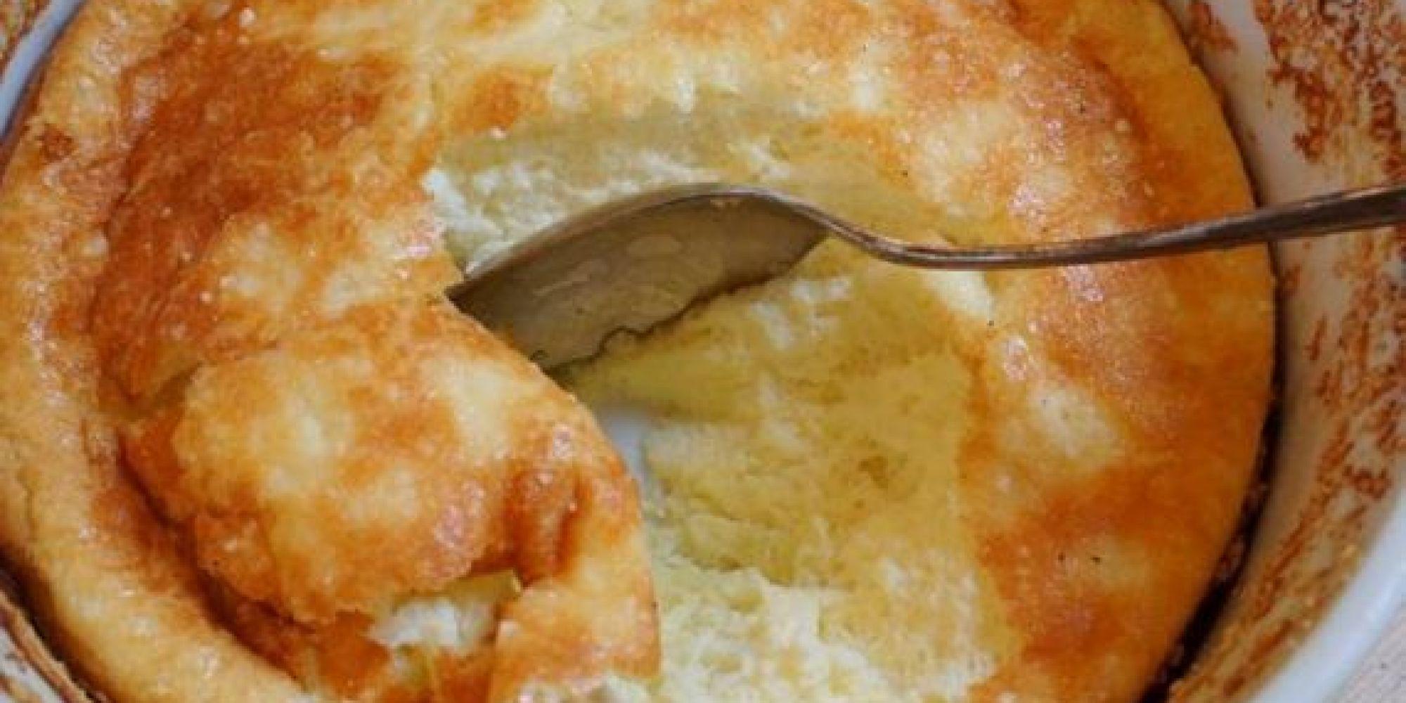 ... loftiest souffle nutella souffle blue cheese souffle recipe on food52