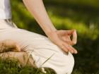 14 Mantras For Mindful Living
