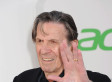 Leonard Nimoy Reveals Lung Disease Diagnosis, Urges Fans To Quit Smoking