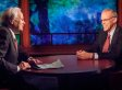 Bill McKibben Emphasizes Caring For Creation In Bill Moyers Interview