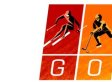 Olympic Google Doodle Appears To Hit Russia's Anti-Gay Law As Sochi Games Begin