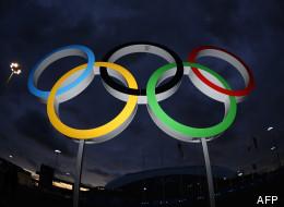 Récoltes de médailles du Canada dans l'histoire des Jeux d'hiver