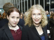 Dylan Farrow Speaks Again About Woody Allen Sex Abuse Allegations And The Skeptics