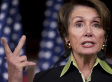 Nancy Pelosi: Sochi 'Was A Very Bad Choice' For The Olympics