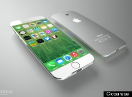This Is The Best iPhone Concept Yet