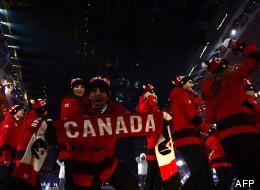 Le Canada a conservé l'élan des Jeux précédents, mais cela va t-il se répéter?