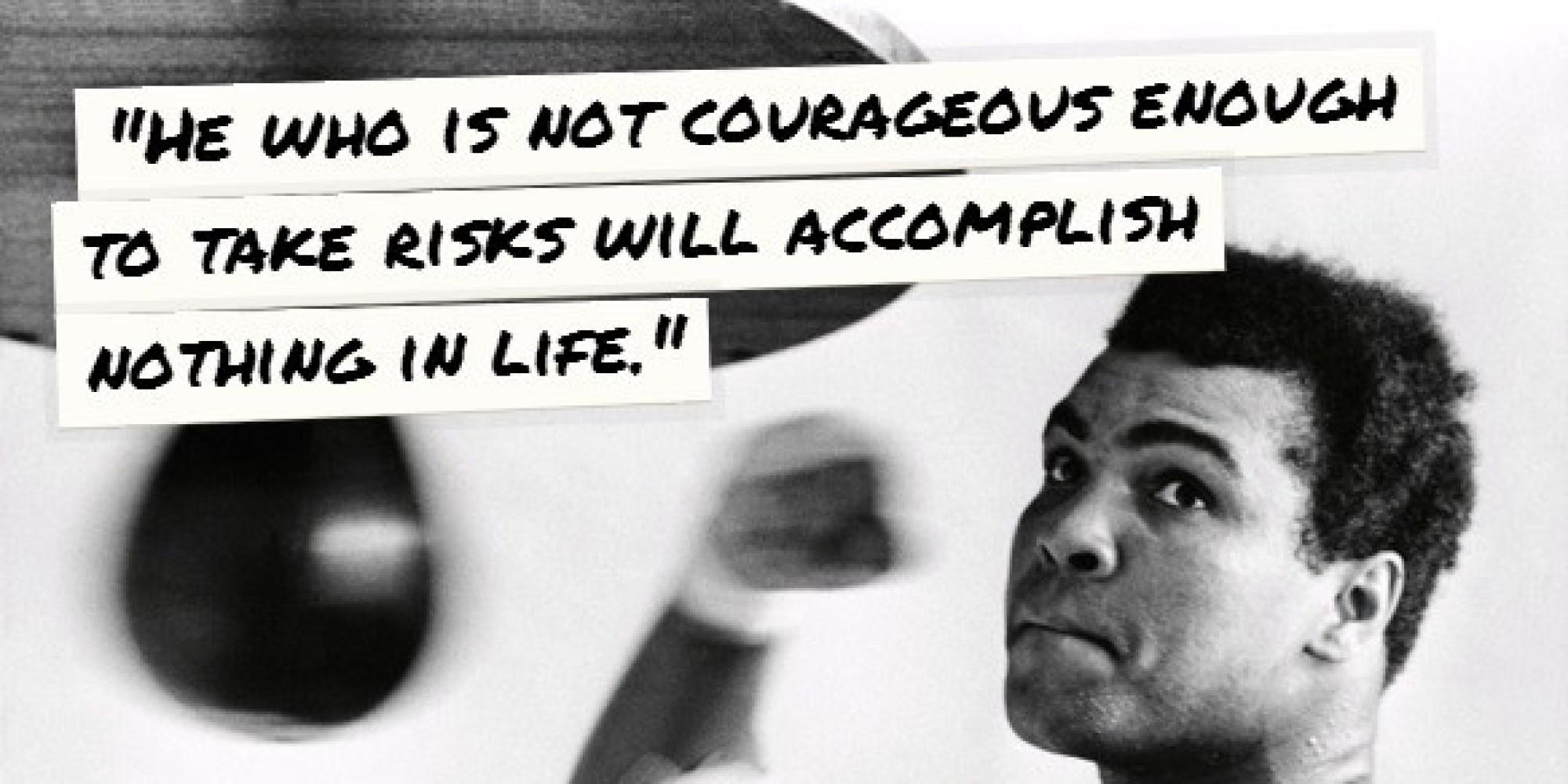 Facebook Covers Quotes Of Muhammad Ali. QuotesGram