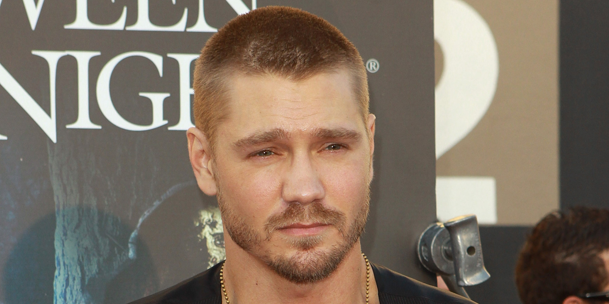 chad michael murray 2003chad michael murray gif, chad michael murray 2016, chad michael murray 2017, chad michael murray and hilary duff, chad michael murray son, chad michael murray height, chad michael murray vk, chad michael murray 2014, chad michael murray one tree hill, chad michael murray wiki, chad michael murray 2003, chad michael murray films, chad michael murray kinopoisk, chad michael murray tumblr gif, chad michael murray gallery, chad michael murray supernatural, chad michael murray kiss scenes, chad michael murray sarah roemer, chad michael murray 2005, chad michael murray kenzie dalton