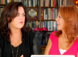 The Mistake I Made When I Had A Heart Attack, From Rosie O'Donnell (VIDEO)