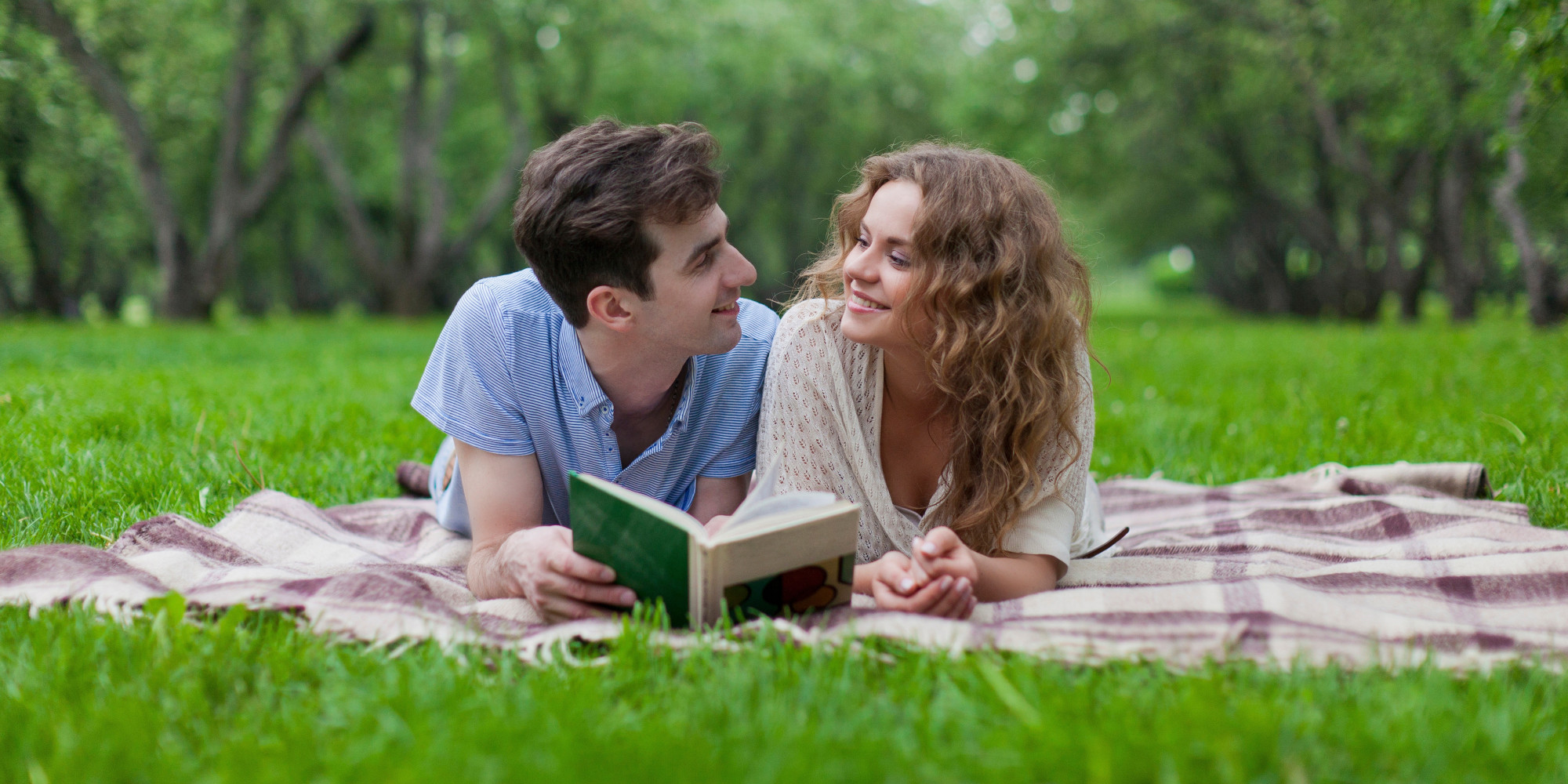 online dating for bookworms