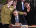 Obama Signs Farm Bill That