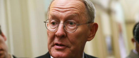 Time For Filibuster Reform >> Republicans Still Find Ways To Stall Judicial Nominees Despite Filibuster Reform