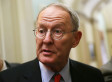 Republicans Still Find Ways To Stall Judicial Nominees Despite Filibuster Reform
