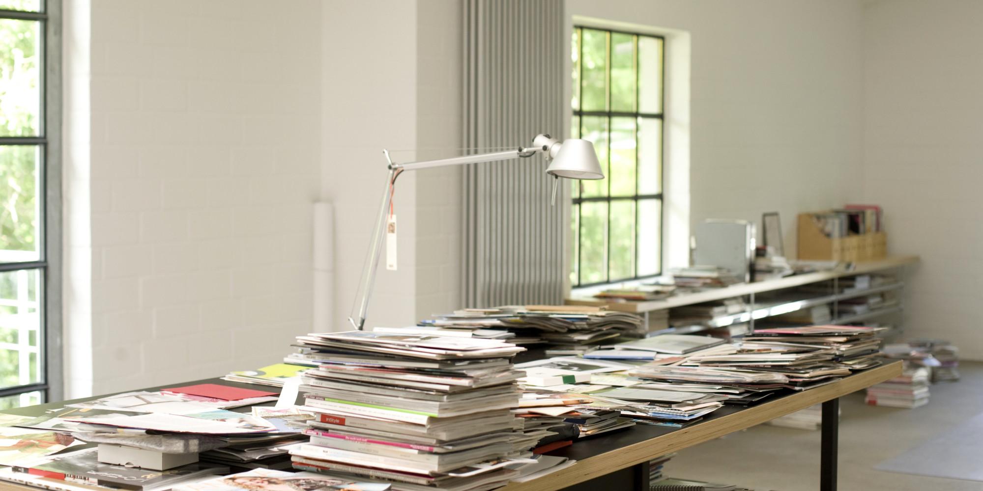 37 cosas que tienes en casa y de las que deber as - Ideas para ordenar la casa ...