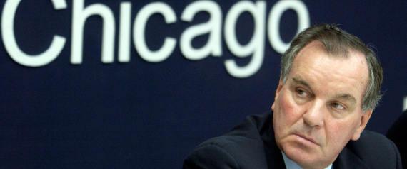 RICHARD DALEY CHICAGO