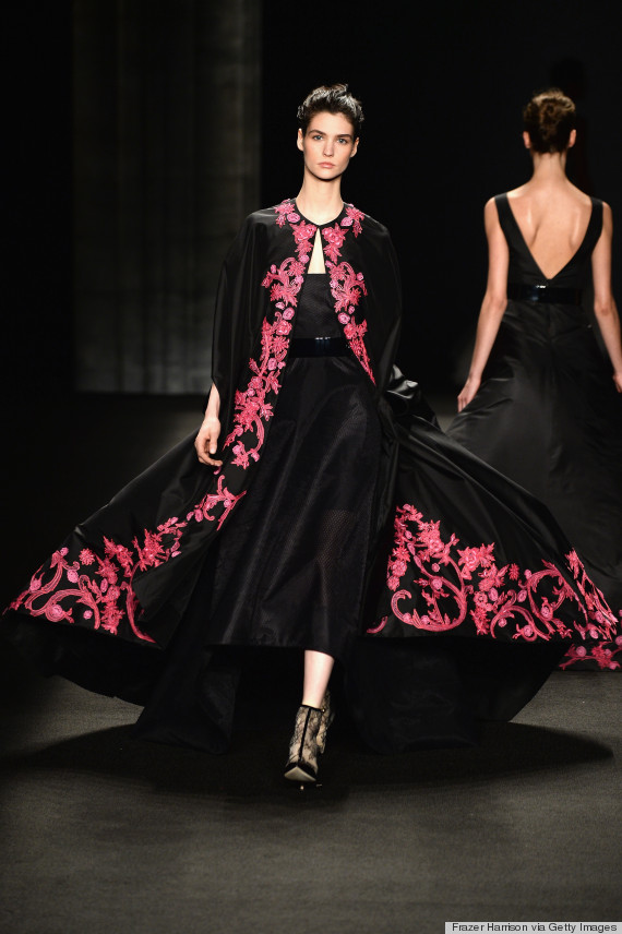 lhuillier look two
