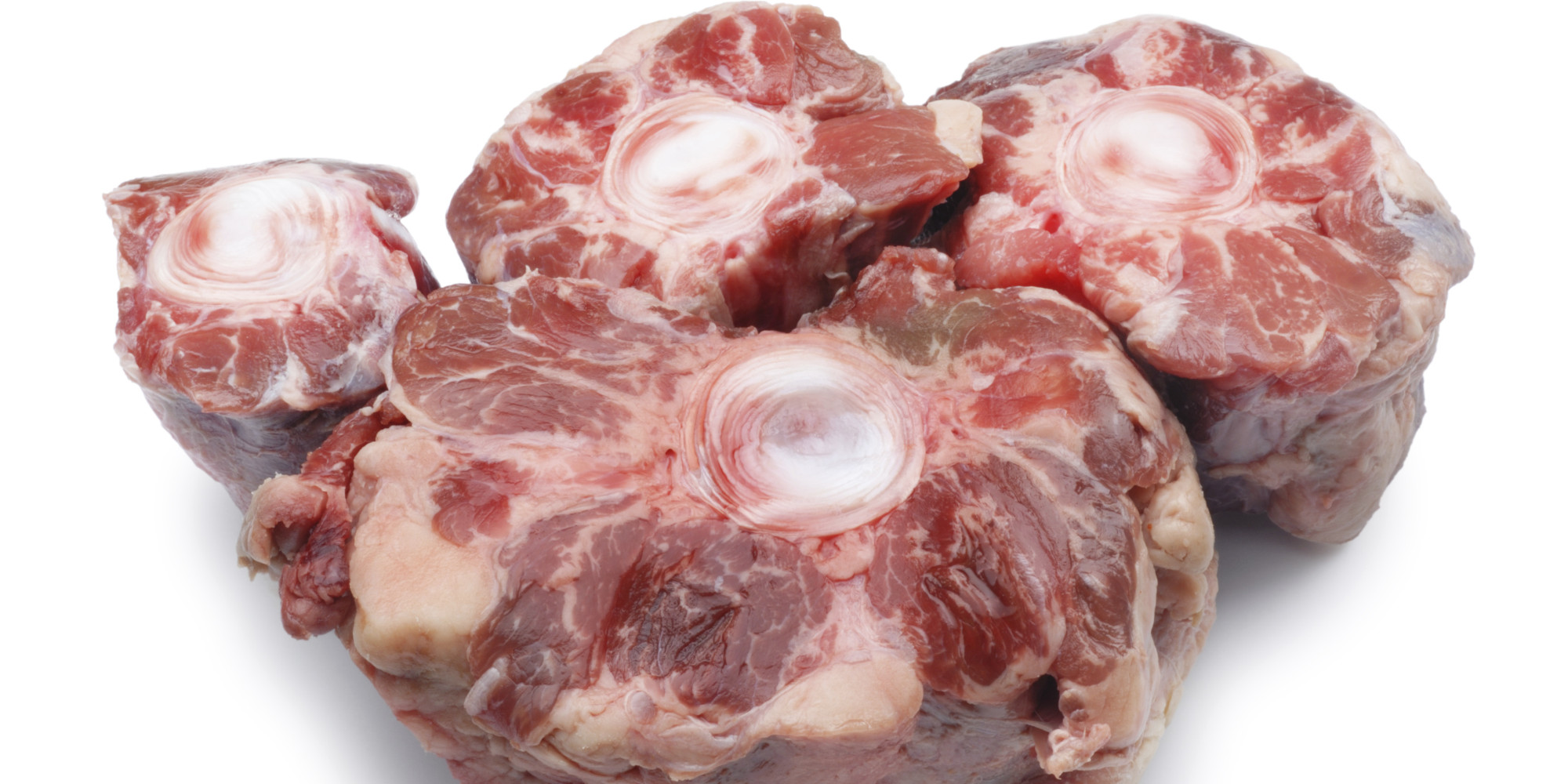 Here S A Full List Of The Beef Products Recalled This Weekend Huffpost