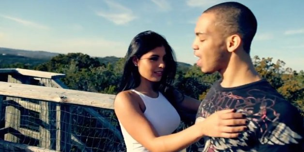 Ice jj fish 39 s 39 on the floor 39 music video will utterly for Jj fish chicago il