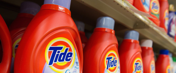 tide detergent target market As ethnic markets continue to develop rapidly, gain will continue to strive to   household brands like pampers(r), tide(r), downy(r), bounty(r), dawn(r),  charmin(r) and duracell(r) go to target market news homepage.