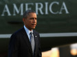 Obama Administration Easing Immigration Rule For Would-Be Asylum Seekers