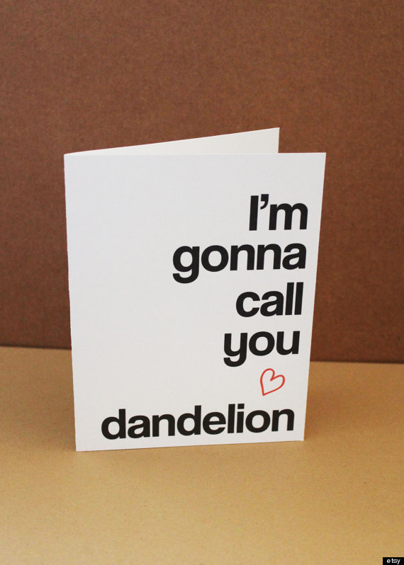 21 Awkward Valentines Day Cards For Your Confusing Modern – Crazy Valentine Cards
