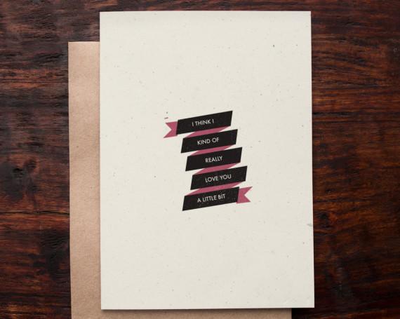 vday card 21