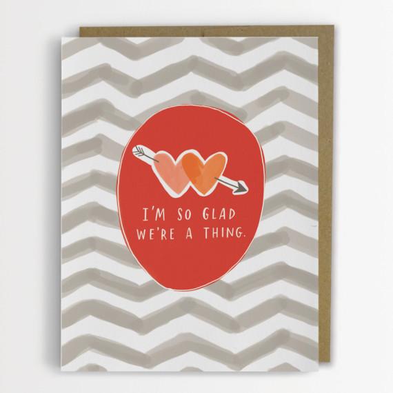 vday card thing
