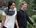 S-mark-zuckerberg-and-priscilla-chan-mini