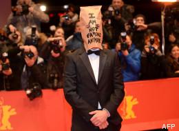 Quand Shia LaBeouf «plagie» Éric Cantona... (VIDÉO)