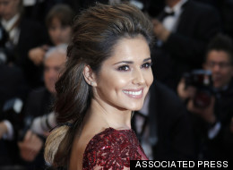 Cheryl's Big 'X Factor' Deadline