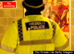 Neknominate Death In Cardiff Investigated