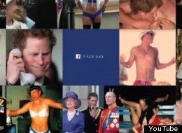 The 10 Best Facebook 'Look Back' Parodies (So Far)