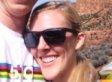 Amber Bellows Dies BASE Jumping Near Zion National Park When Parachute Fails To Open