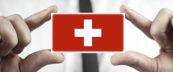 Annunci di lavoro in svizzera canton ticino i migliori for Lavoro per architetti in svizzera