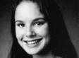 'Walking Dead' Star Sarah Wayne Callies Looked Very Different In High School
