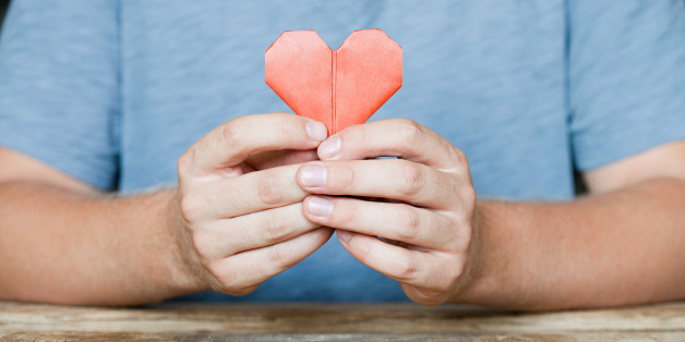 6 Clever Ways to Save Money This Valentine's Day | HuffPost - photo#41
