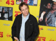'SNL' Alum Chris Kattan Arrested For Alleged DUI In California