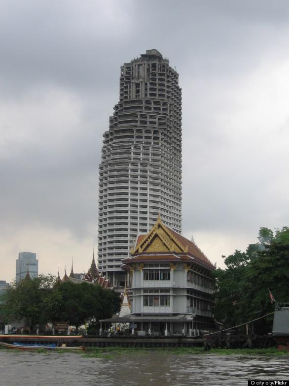 Bangkok News Today Video
