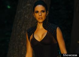 'Lost Girl' Season 4, Episode 12 Recap: You Can Call Me Queen Bee