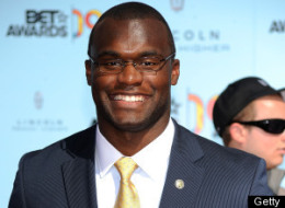 Myron Rolle, RHODES SCHOLAR, Deemed 'Too Smart' By NFL Scouts