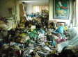 The Dirty, Stinking Truth About Real-Life Hoarders (GRAPHIC, NSFW)