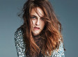 Kristen Stewart Tells Marie Claire She's The 'Most Awkward Person'