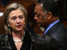 Jesse Jackson On Potential Hillary Clinton Presidential Bid: 'If She Runs, She Will Win'