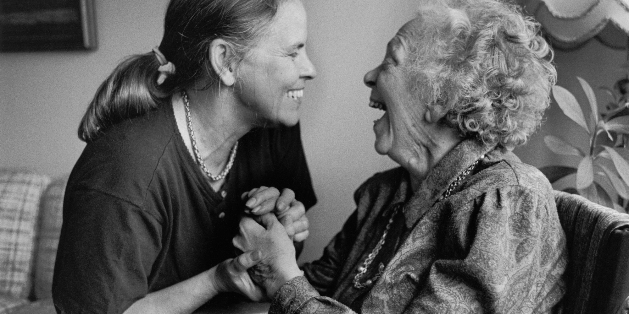 dementia alzheimer s disease and people There is often confusion and misunderstanding surrounding the terms alzheimer's disease and dementia though the two are certainly related there are significant differences that people should .