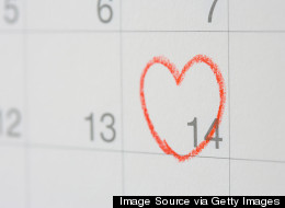 6 Ways for Singles to Have a Happy Valentine's Day