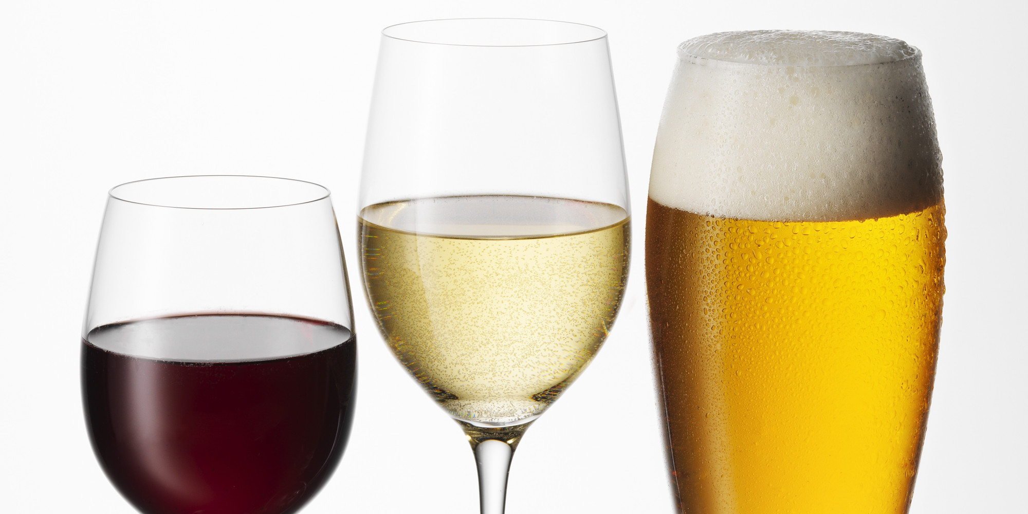 how to get drunk off wine fast