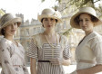 This Is What The 'Downton Abbey' Cast Looks Like Out Of Costume