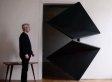 Artist Klemens Torggler Reinvents The Door