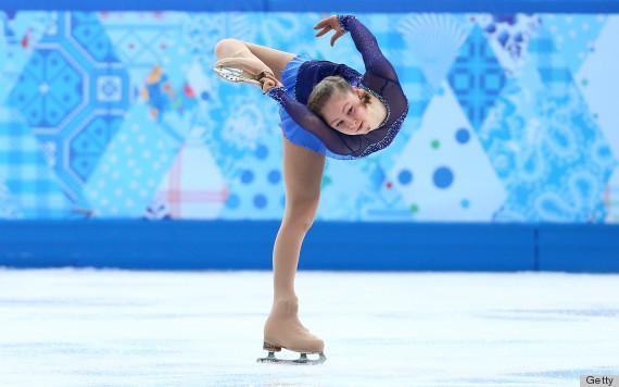 julia lipnitskaia figure skating
